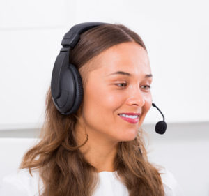 Special Doctors Billing Hotline
