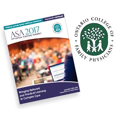 ASA 2017
