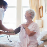 Billing Code Reminder - Home Care Supervision