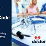 Mini-Webinar - Billing Code Basics