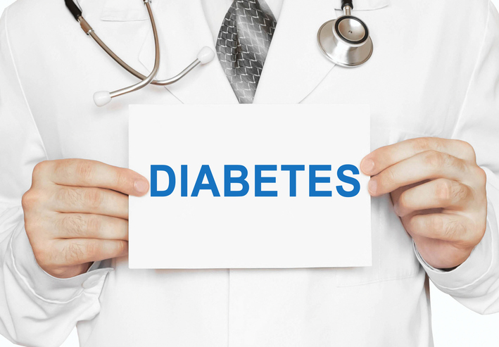 Smart billing for diabetes management