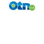 OTN Hub
