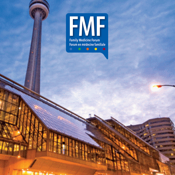 The Family Medicine Forum (FMF)