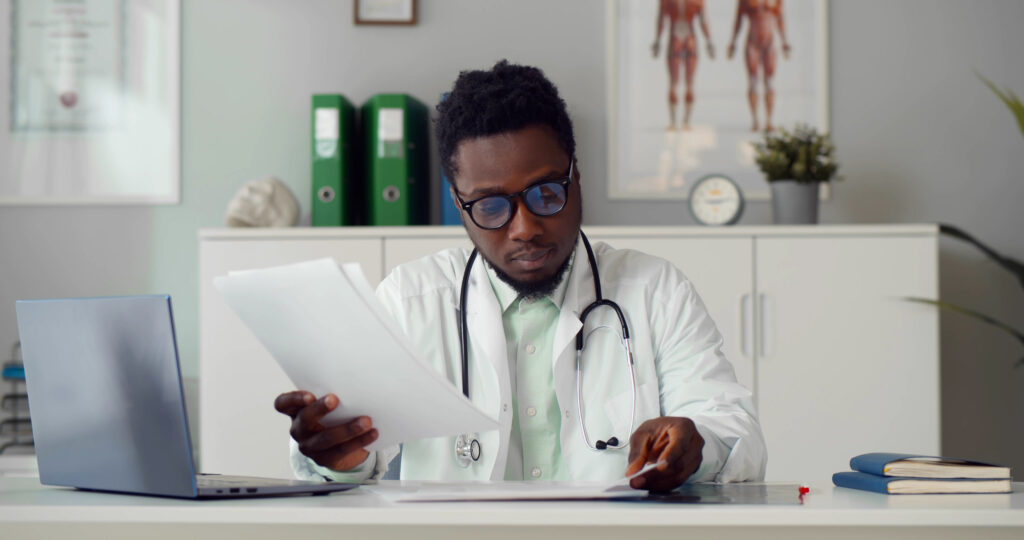 DoctorCare Business Cost Premiums